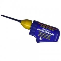 Revell - Contacta Professional, Leim (Flasche 25 g)