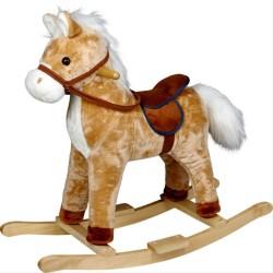 Schaukel Pony  Mein kleiner Ponyhof