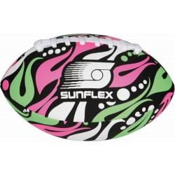 sunflex American Football FIR