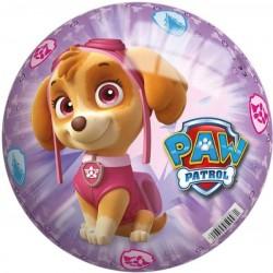 Paw Patrol Buntball Skye 9