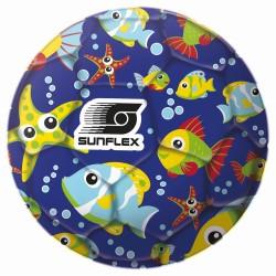 sunflex Softball YOUNGSTER SEAWORLD