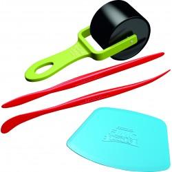 FIMO kids Werkzeug S