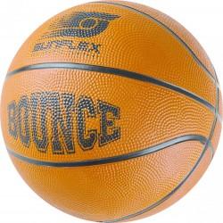 Basketball Bounce