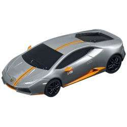 CARRERA GO!!!   Lamborghini Huracán LP 610 4 Avio
