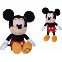 Simba Disney™ Mickey Star Pllüsch
