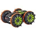 Carrera RC Mini All Terrain Stunt Car 2,4GHz