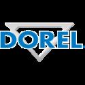 Dorel Germany GmbH