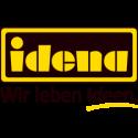Idena