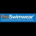 Pro Swim GmbH