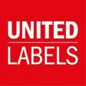 United Labels