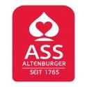 Spielkartenfabrik Altenburg GmbH