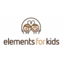 elements for kids GmbH