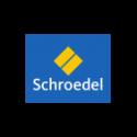 J.G. Schrödel GmbH