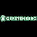 Gerstenberg Verlag GmbH & Co.KG