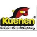 Louis N. Kuenen GmbH