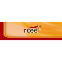RCEE GmbH