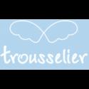Trousselier SA
