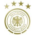 Die Nationalmannschaft