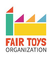Fair Toys Organization