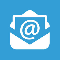 Abholbenachrichtigung per E-Mail erhalten